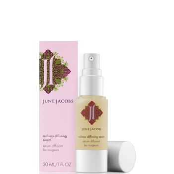 Redness Diffusing Serum,