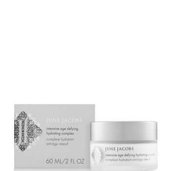Intensive Age Defying Hydrating Complex,