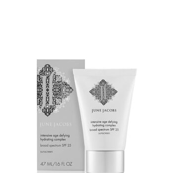 Intensive Age Defying Hydrating Complex SPF 25,