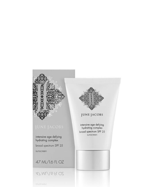 Intensive Age Defying Hydrating Complex SPF 25