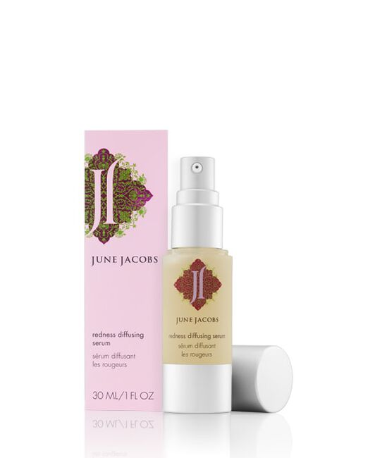 Redness Diffusing Serum