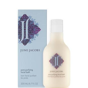 Pore Purifying Facial Bath,