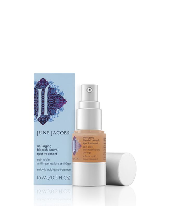 Anti-Aging Blemish Control Spot Treatment,