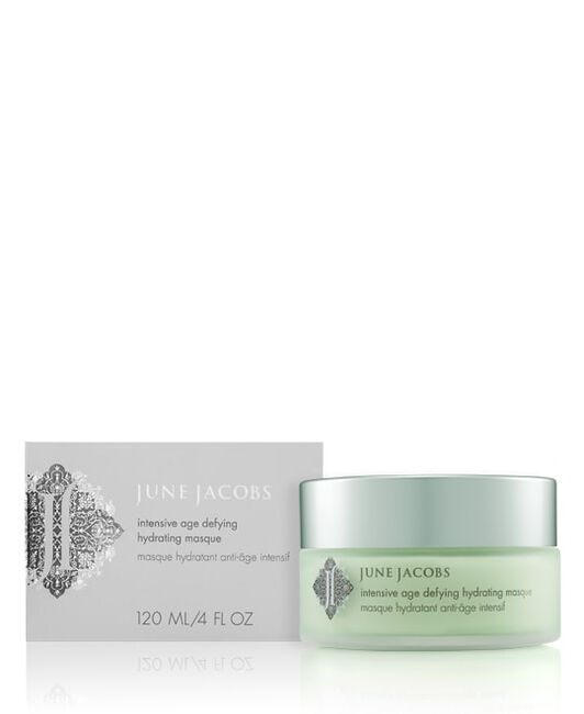 Intensive Age Defying Hydrating Masque,  image number null