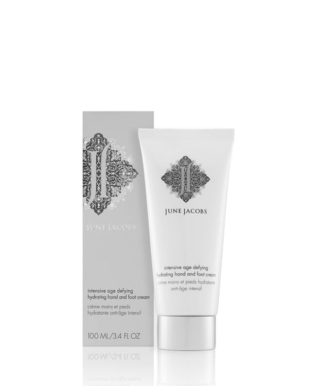 Intensive Age Defying Hydrating Hand and Foot Cream,