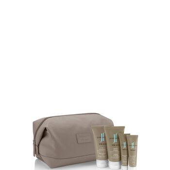 Men's Travel Kit,