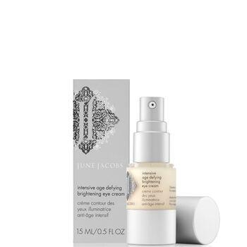 Intensive Age Defying Brightening Eye Cream,