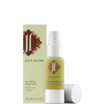 Age Defying Copper Serum,