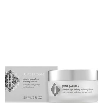 Intensive Age Defying Hydrating Cleanser,