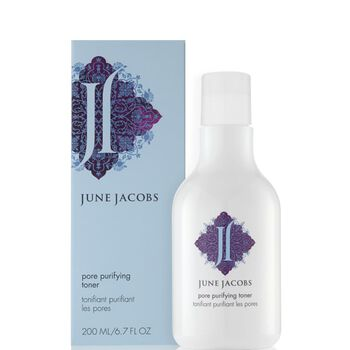 Pore Purifying Toner,