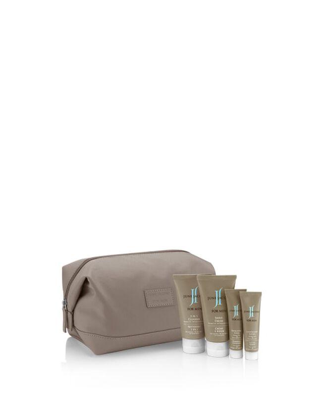 Men's Travel Kit,