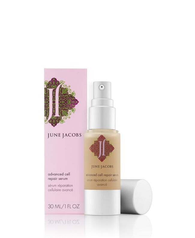 Advanced Cell Repair Serum,