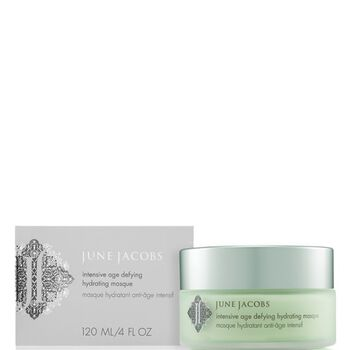 Intensive Age Defying Hydrating Masque,