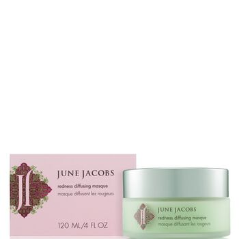 Redness Diffusing Masque,