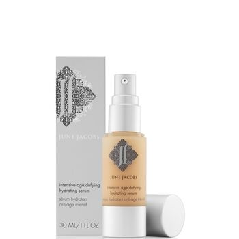 Intensive Age Defying Hydrating Serum,