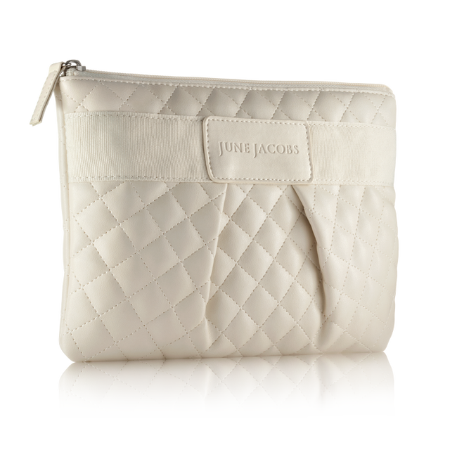Quilted Case,