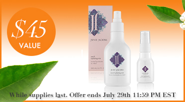 Radiant Skin Duo Free with any $50 purchase
